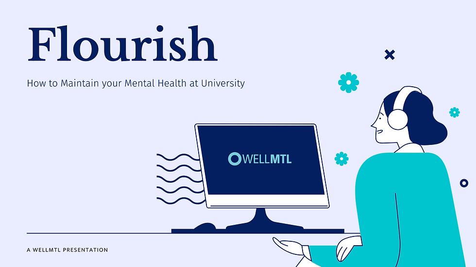 WellMTL - Flourish Presentation.png