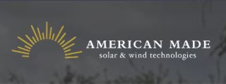 American Made Solar and Wind.JPG