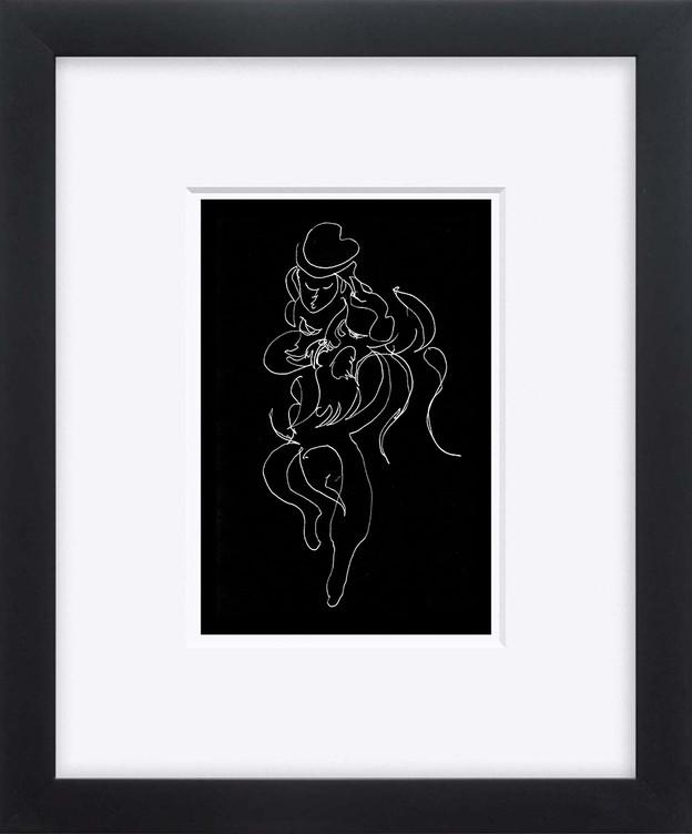 .Fine Art#2