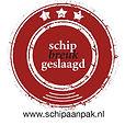 Logo_schipaanpak.jpg
