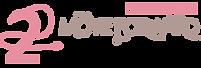 Logo mediation.png