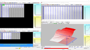 BOSCH EDC17C84 Tuning Tutorial Video - stage 1