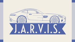 J.A.R.V.I.S.  2.0 - is here now !!!