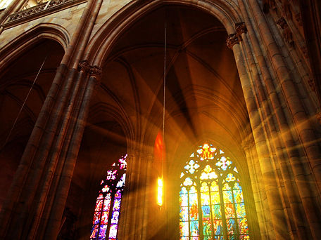 Stained-Glass-Sunlight-topper.jpg