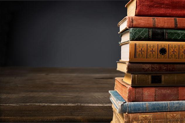 Old-Books-topper.jpg
