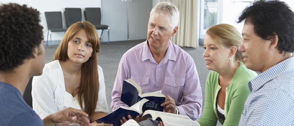 Adult-Bible-Study-topper.jpg