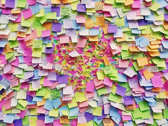 Post-it-Notes-Topper.jpg