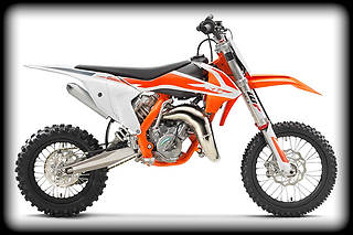 2016+ktm65img.png
