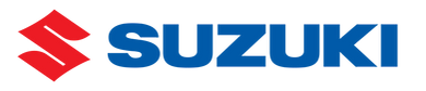 png-clipart-suzuki-sj-car-suzuki-swift-l