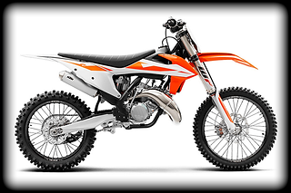 ktm125img.png