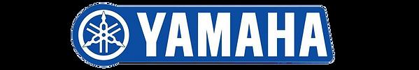 yama.png