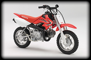 crf50img.png