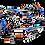Thumbnail: KTM 65 Stretch / Kit / Black (2016-2020)