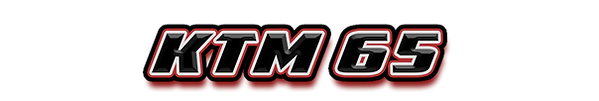 ktm65 logo.png