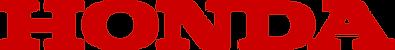 1280px-Honda_logo.svg.png