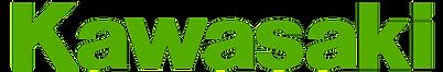 kawi logo.png