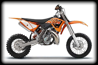 09-15ktm65img.png