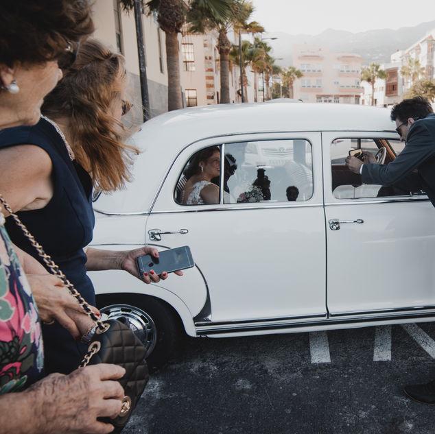 Photogrphy Studio8x8 Tenerife.