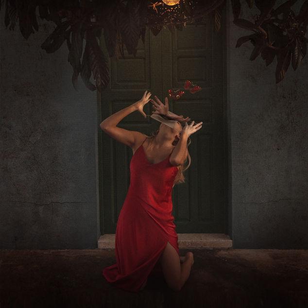 Photography Studio8x8.com Fine Arts series.
