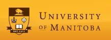 U of M.PNG