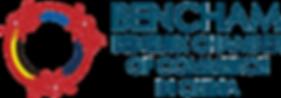 BenCham logo.png