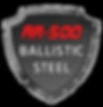 Vault Pro-AR-500-250x259.png
