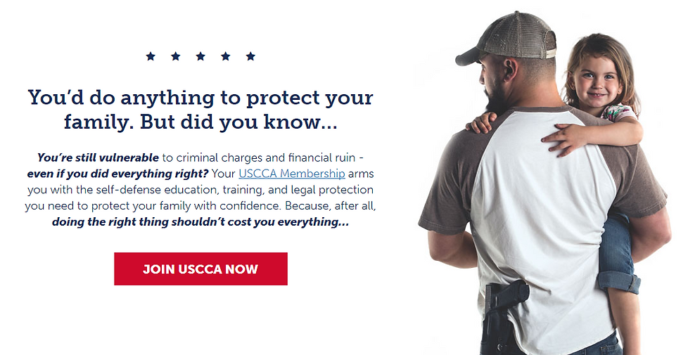USCCA Add.PNG