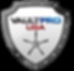 vaultpro logo.png