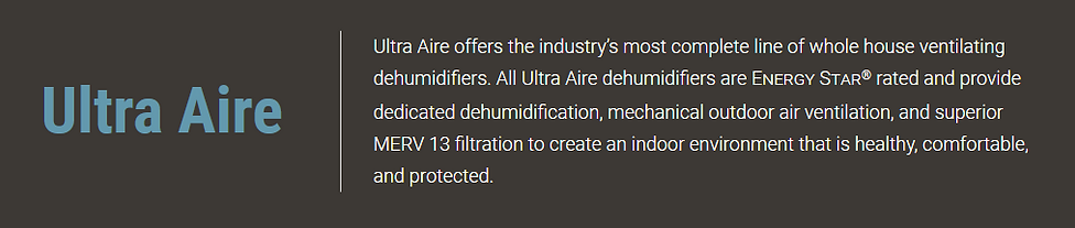 Ultra Aire Info.PNG
