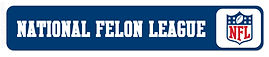 National-Felon-League-Banner.jpg