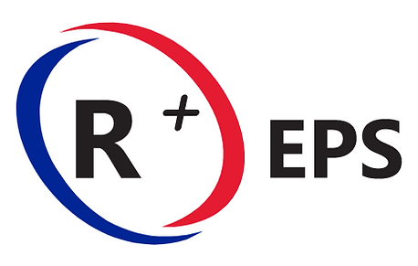 R+ EPS.PNG