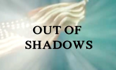 Out of Shadows.PNG