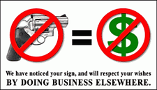 Guns Sign.png