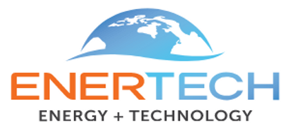 EnerTech Logo.PNG