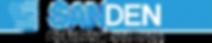 logo_sanden.png