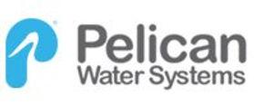 Pelican_Logo_Home.jpg