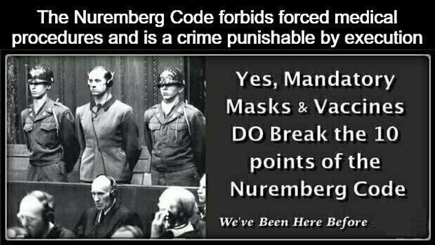 nuremburg-code.jpeg