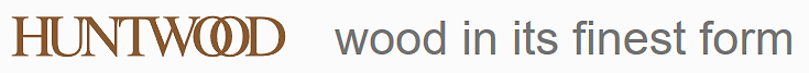 Huntwood.PNG