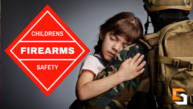 CHILDRENS-FIREARMS-SAFETY-1.png