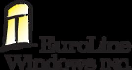 euroline-logo.png