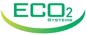 ECO2.png
