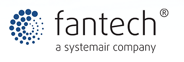 Fantech.PNG
