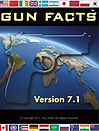 Gun-Facts-7.1-Cover-300-dpi-front-only-w