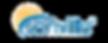senville-logo.png