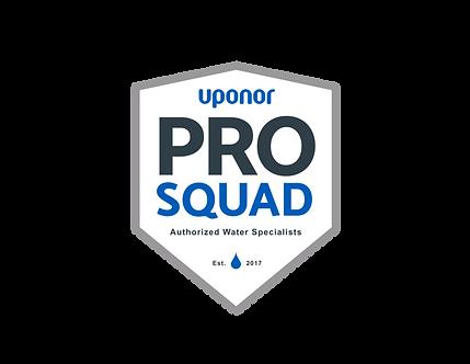 ProSquad.png