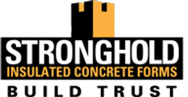 stronghold-icf-logo-build-trust-for-web-