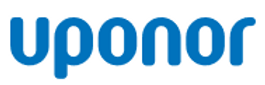 Uponor.PNG