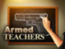 Armed Teachers.png