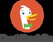 Duck Duck Go.png