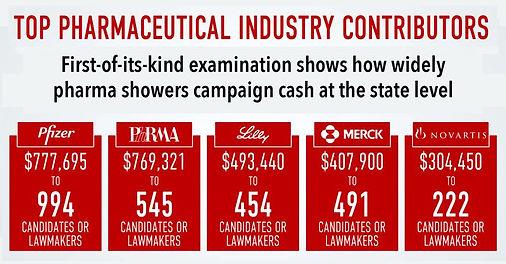 Pharma Cash.jpg